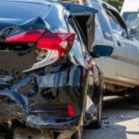 RearCarAccident